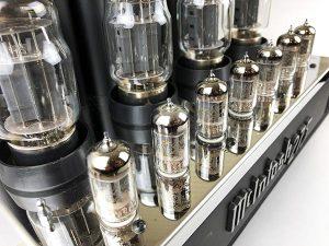 SkyFi Audio Amplifier Collection