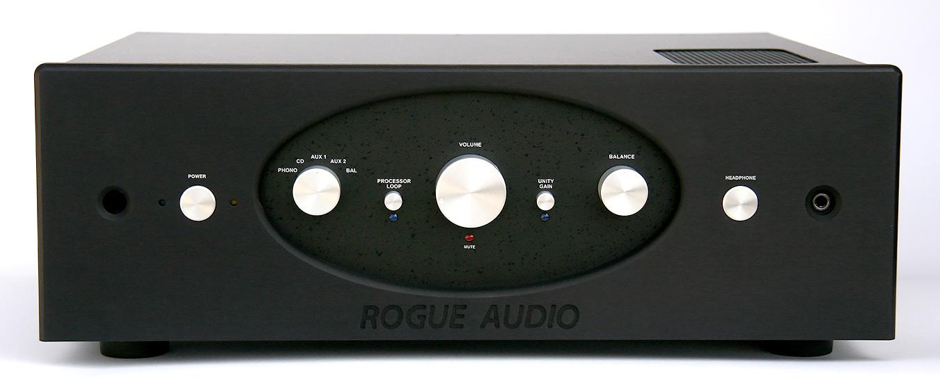 Rogue-Audio-Pharoah